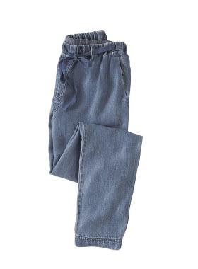 Aurora Trousers