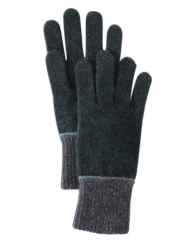 Iona Cashmere Gloves