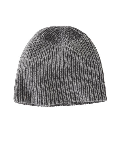Iona Cashmere Hat