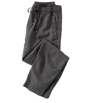 Adina Trousers